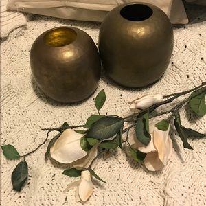 Beautiful Decorative Vases
